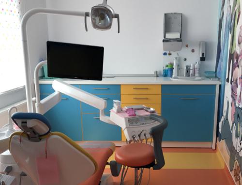 Cheo Klinik